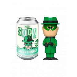 FUNKO Soda : Green Hornet...