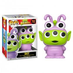 FUNKO Pop : Toy Story Alien...