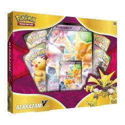 Pokemon TCG :  Coleccion...