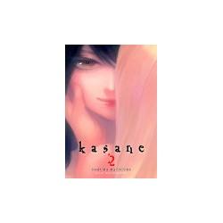 Kasane nº2