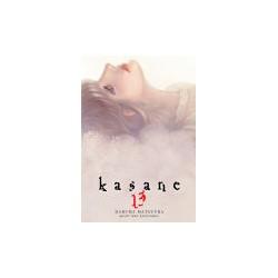 Kasane nº13
