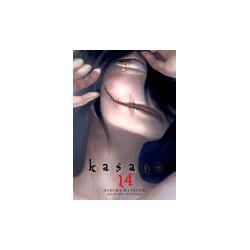Kasane nº14