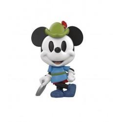 FUNKO The True Mickey :...