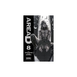 Area D nº8