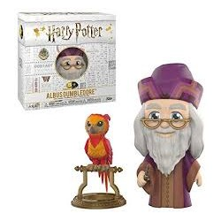 FUNKO 5Stars: Harry Potter...
