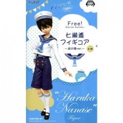 FREE!: Childhood Haruka ,...