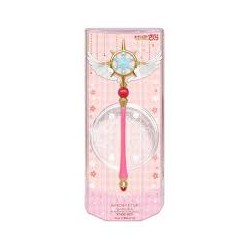 CARD CAPTOR SAKURA: Mini...