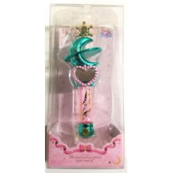 SAILOR MOON: Miniaturely...