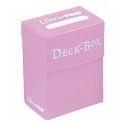 DECK BOX: Rosa