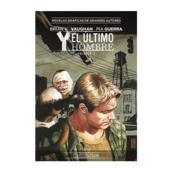 Colección Vertigo -...