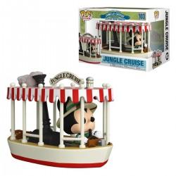 FUNKO Pop Ride SuperDeluxe...