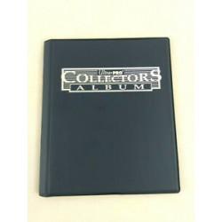 Acesorios TCG: Collectors...
