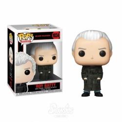 FUNKO Pop : Blade Runner -...
