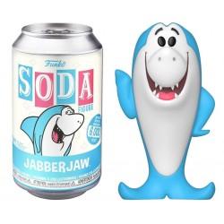 FUNKO Soda : Jabberjaw w/Chase