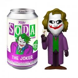FUNKO Soda : Heath Ledger...